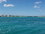 st-maarten Nettle bay beach