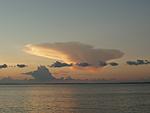 Nuage des Antilles